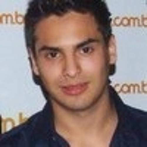 Cobicado's avatar