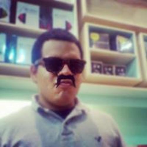 Gerardo Rojas 32's avatar