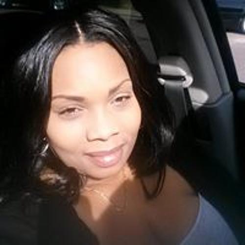Rochelle Atkins's avatar