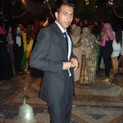Mohamed Essam Ayed's avatar
