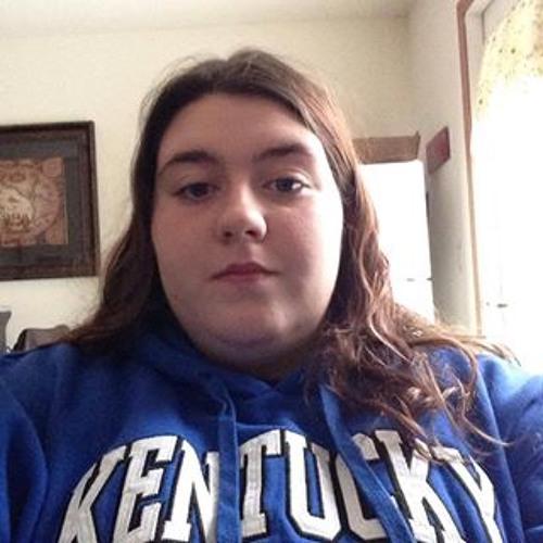 Maggie Horan 3's avatar
