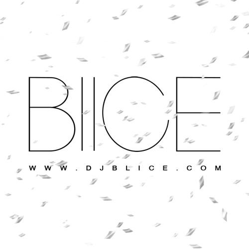 BLICE's avatar