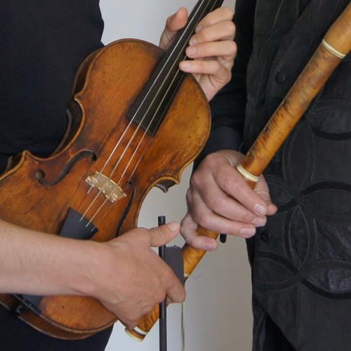 Elysium Ensemble's avatar