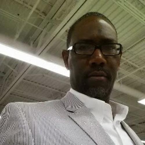 Victor Vaughn 1's avatar