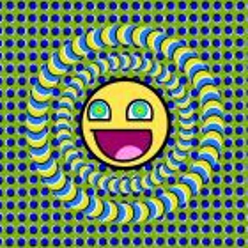 crzyevlbtch's avatar