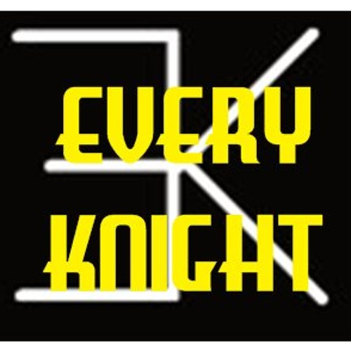 EveryKnight's avatar