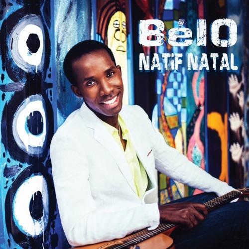 BélOmusic ( BélO / Haiti)'s avatar