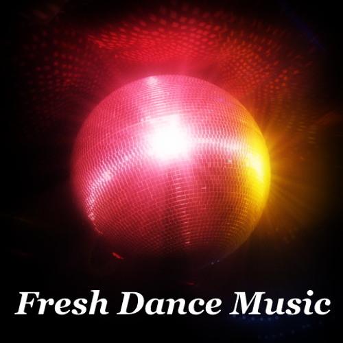 Fresh Dance Music's avatar