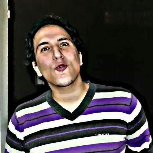 alishaheen10's avatar