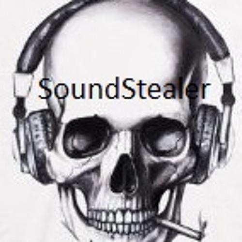 SOUNDSTEALER's avatar