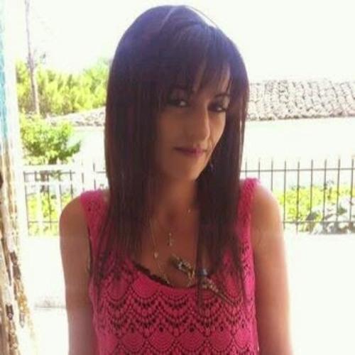 user928571663's avatar