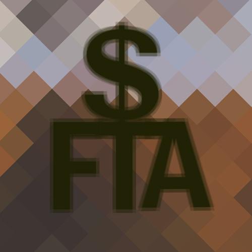 $FTA's avatar