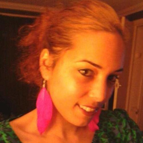 Natalie Miller 6's avatar