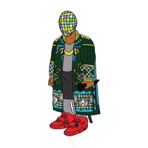 Tonitiny's avatar
