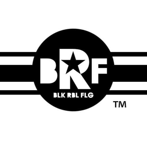 BLK RBL FLG's avatar