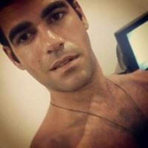 Ildo Silva 1's avatar