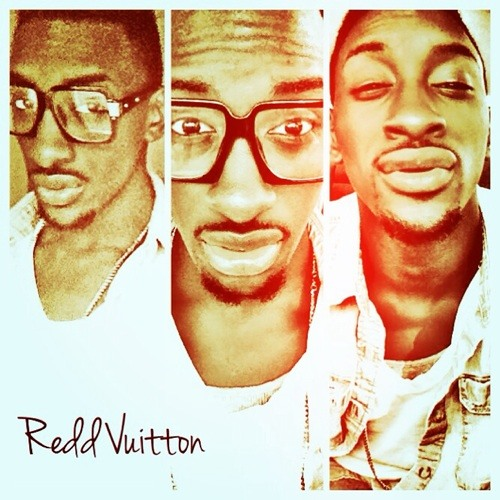 Redd Vuitton's avatar