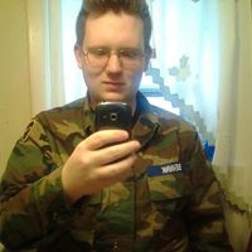 Matthew Bennink's avatar