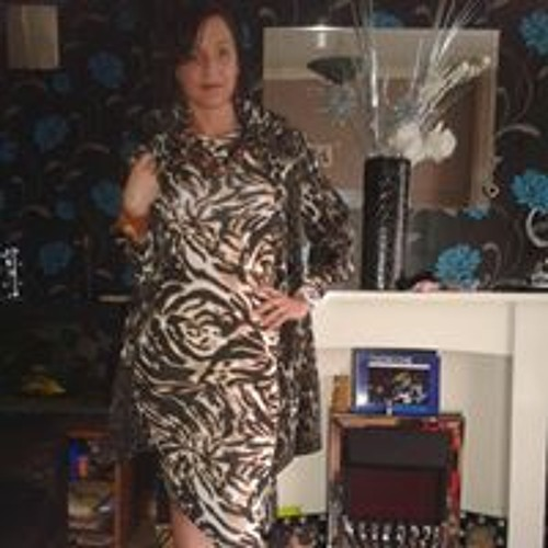 Victoria Webster 8's avatar