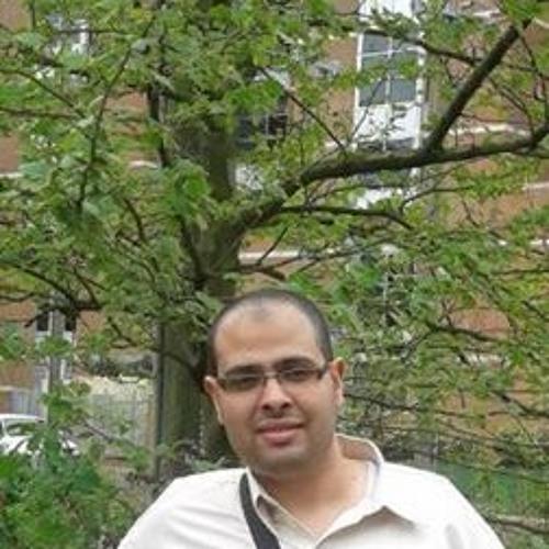 Ahmed Saad 522's avatar