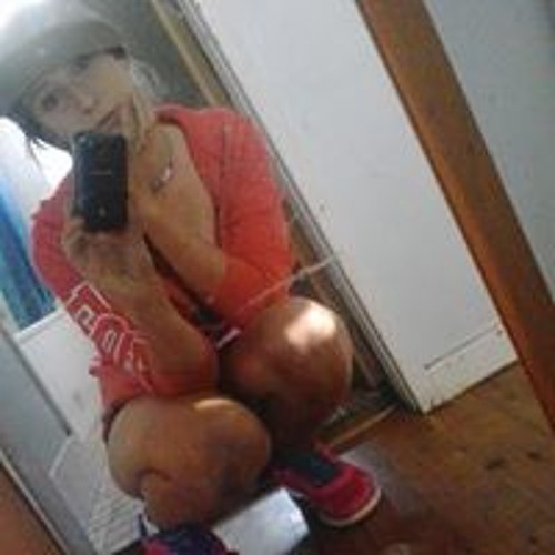 Ashlee Burke 3's avatar