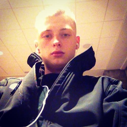 Rhyno Wubskis's avatar