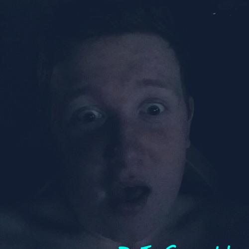 DJ Sparkle Productions's avatar