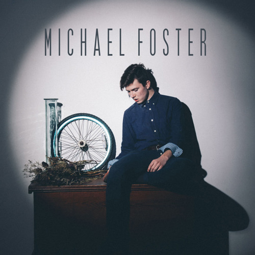 Michael Foster Music's avatar