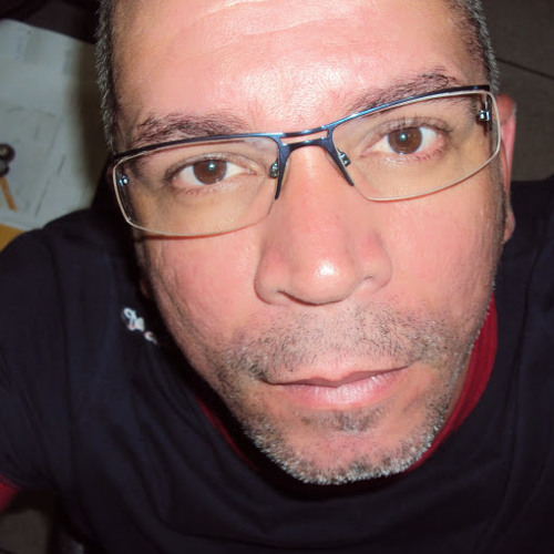 PAULO CÉSAR RAMOS 2's avatar