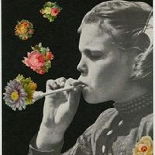 Senpai CollerdGreenz's avatar