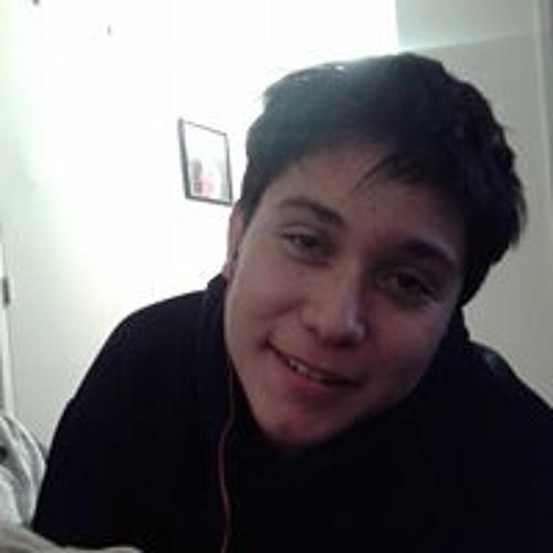 Adrian Castaneda 28's avatar