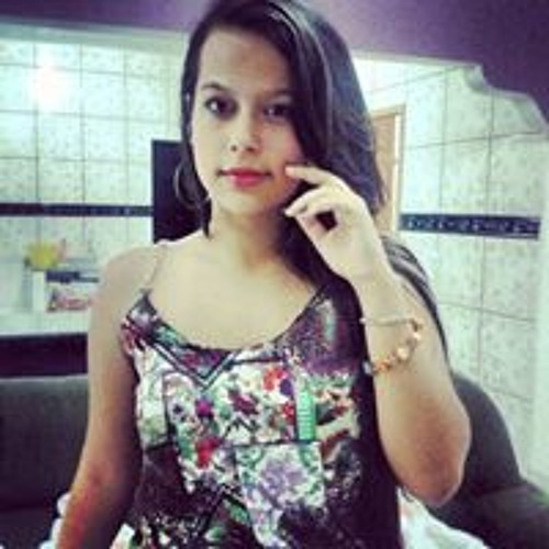 Camila Oliveira 244's avatar