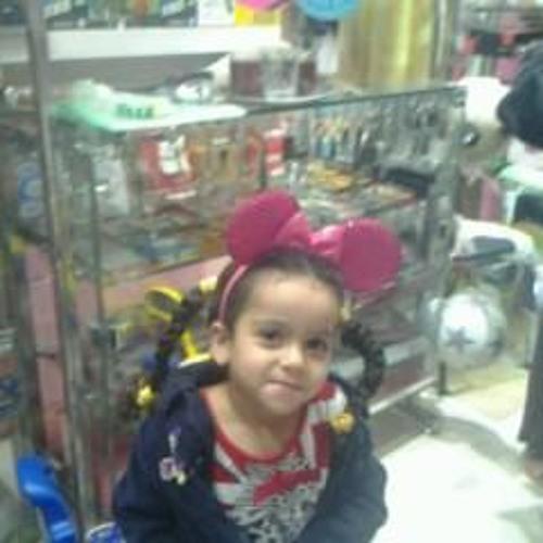 Motaz Eltaieb's avatar