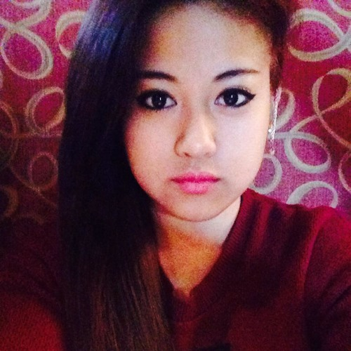 chrissa16mae's avatar
