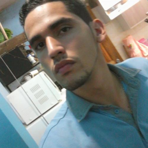 Alexandre Lopes Officiall's avatar
