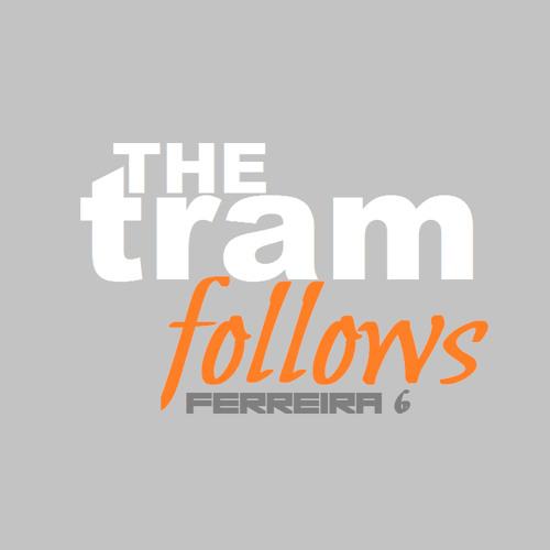 Ferreira 6's avatar