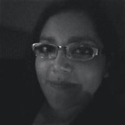 Irma Pumita Garrido's avatar