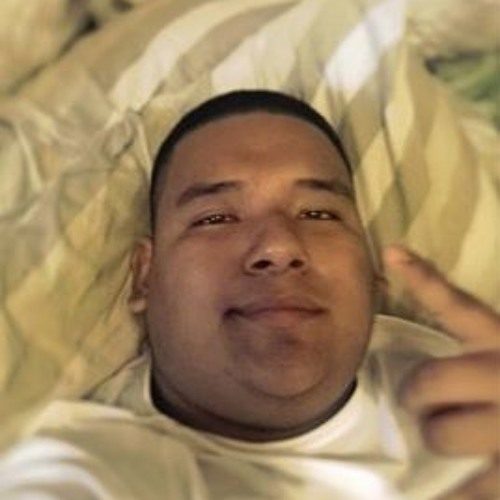 Lil King Pablo's avatar