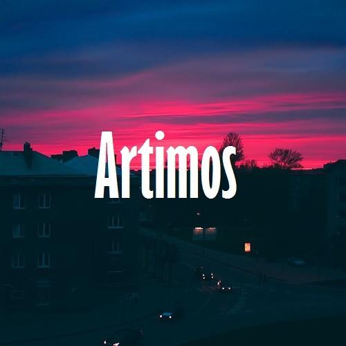 Artimos's avatar
