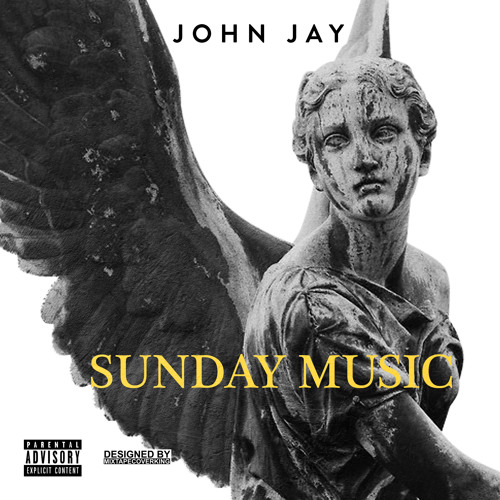 RapperJohnJay's avatar