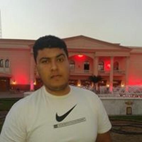 Freeky Mayar's avatar
