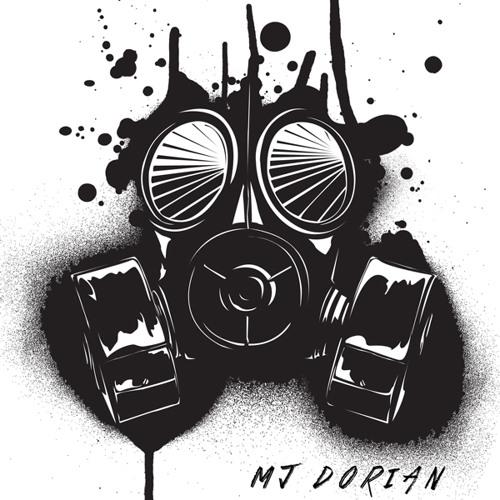 MJDorian's avatar