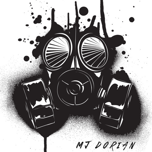 MJ Dorian's avatar