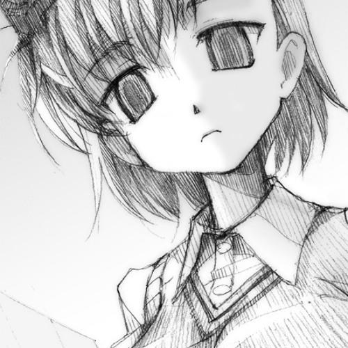 boxj0kk's avatar