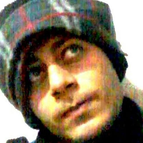 abdo_awad's avatar