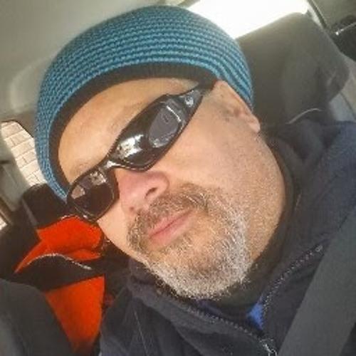 David  Castro Jr's avatar