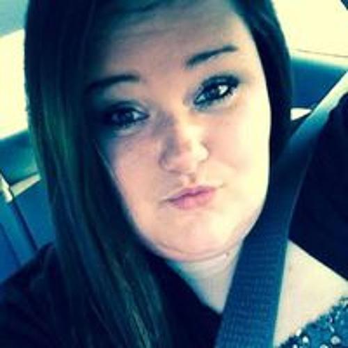 Breanna Marie 32's avatar