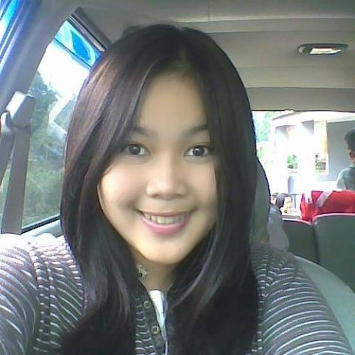 Hana Amalia's avatar
