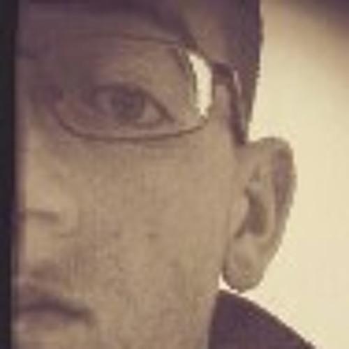user510210055's avatar