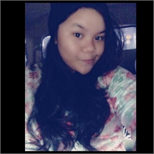 nadilongg's avatar